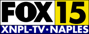 XNPL-TV logo 1993