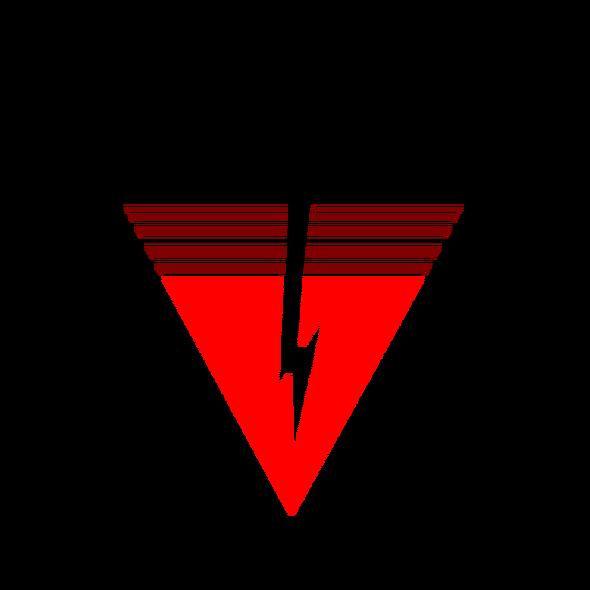 Yogared logo 1985