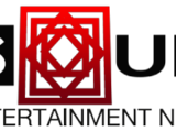 ATS UBT Asia Entertainment Network