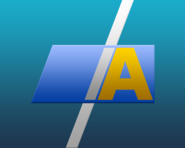 Alfa TV 1988 ID