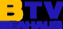 BTVS10
