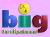The Big Channel (El Kadsre)/Other