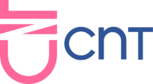 CNTLogo2017