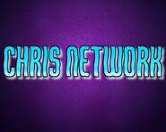 ChrisNetworkPurpleID2014