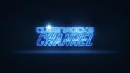 CubenRocks Channel (Neon)