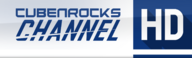 CubenRocks Channel HD