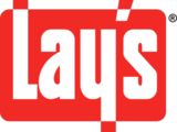 Lay's (El Kadsre)