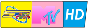 New Stoon & MTV HD
