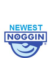 Noggin 2003