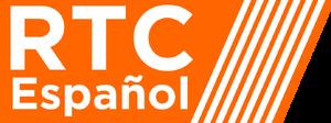 RTC Espanol logo