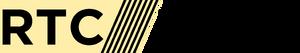 RTC HiDef Logo