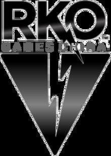 Rko new logo2
