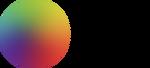 SBT logo concept (Alternate)
