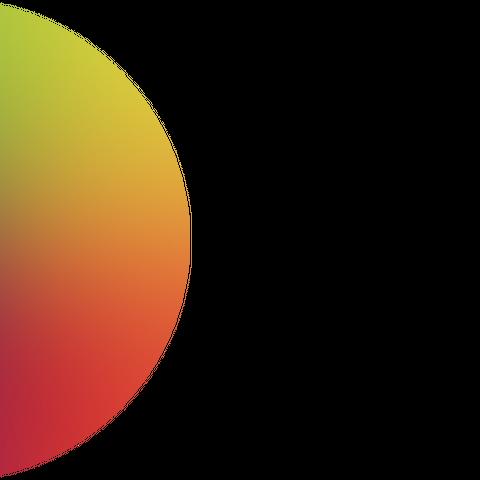 What if Sistema Brasileiro de Televisão looked like the RDF Television logo? (clickbait alt.)