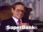 Superbankek1985