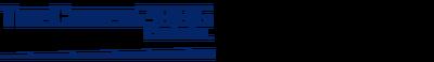 TheCuben2006 Channel Sports 2009 logo