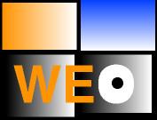 WEO 2001