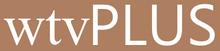 WTV Plus (2001-2004)