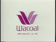 Wacoalek1993