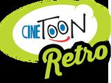 Cinetoon Retro (Windows City)