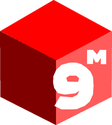 9M HQ
