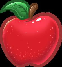 ABekaDigital-Apple-color