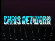 Chris ident