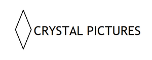Crystal Pictures 1985