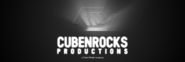 CubenRocks Productions (2018)