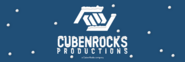 CubenRocks Productions (Snowboard An Object Lockdown Story)