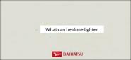 Daihatsu (2018)