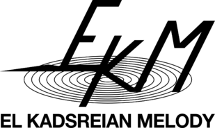 Ekmrl