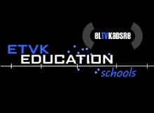 Etvkschools11
