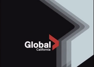 Global LA id