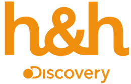 H&h Discovery