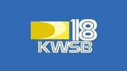 KWSB ident 2013