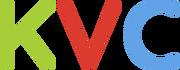 Kringvarp cyrumu 1980s
