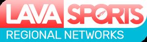 Lava Sports Regional Networks