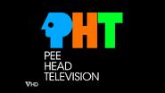 PBS Spoof Pee-Head Television