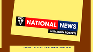 RKO National News George Zimmermann coverage open 2013
