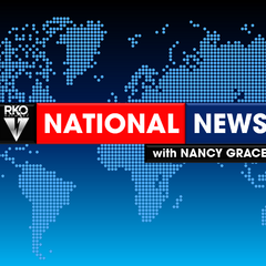 Variant with Nancy Grace.