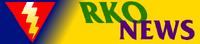 RKO News 1991