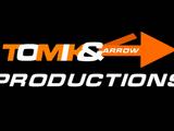 Orange Cube Productions
