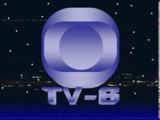 TV6 (El Kadsre)/Other