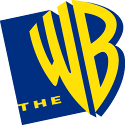 The WB Movies