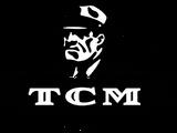 TCM Movies (El Kadsre)