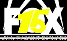UWN-TV 1993