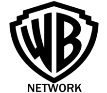 WB Network 1972