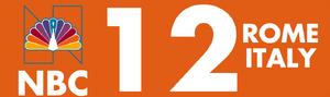 XLIV-TV 1979