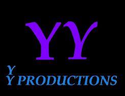 YY Productions